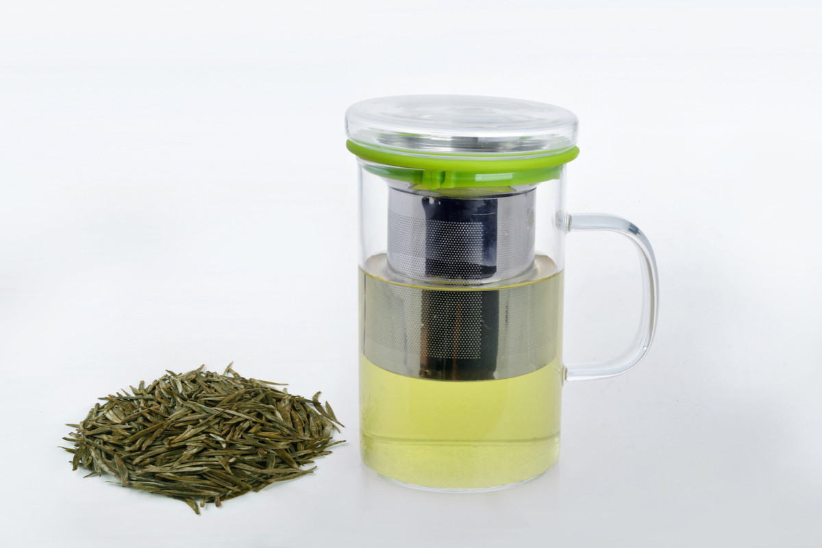 Nimatea Chinese Zisha Tea Pet